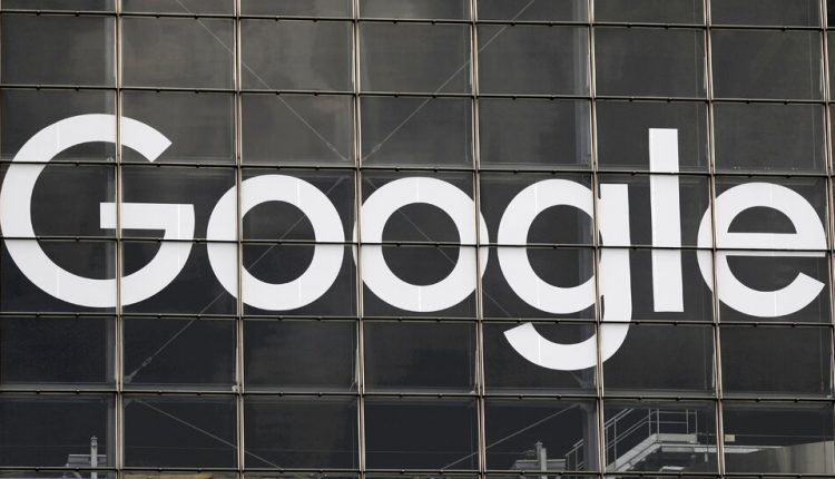 France Fines Google $593 Million in Fight Over News Content