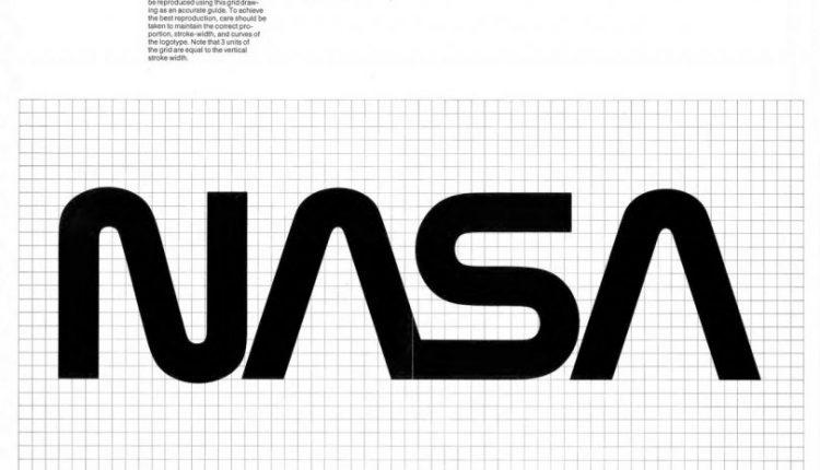 The Anicorn x NASA Space Watch Honors an Iconic Logotype