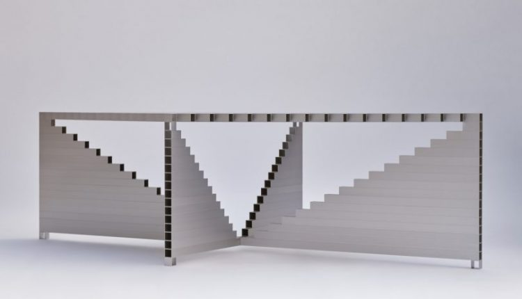RM I Is a Perplexing Table Made Out of Square