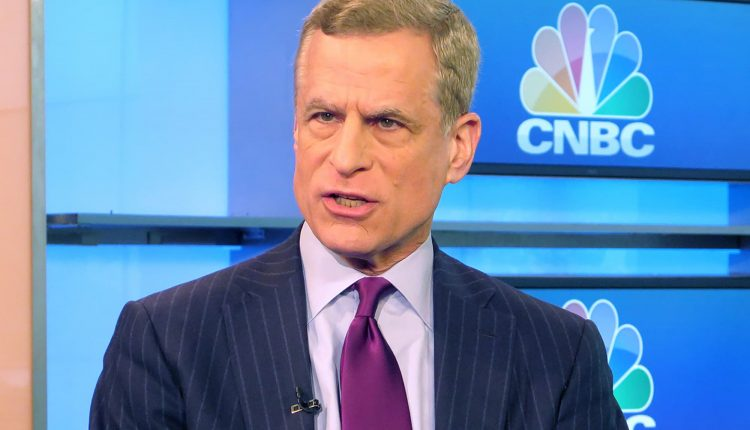 Fed's Kaplan says central bank should begin asset tapering in