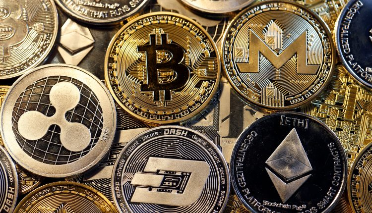 Hacker behind $600 million crypto heist did it 'for fun'