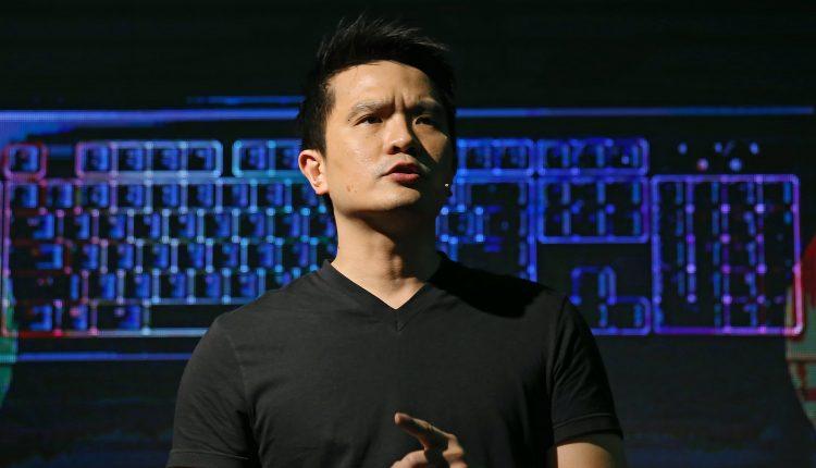 Gaming giant Razer considers US listing