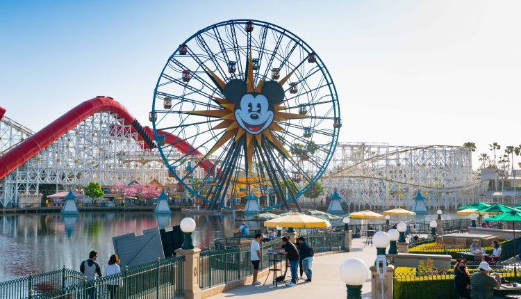 Disney, Airbnb, Honest Company and more