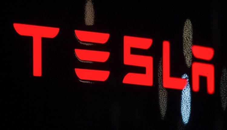 Tesla, Coinbase, Tyson Foods, more