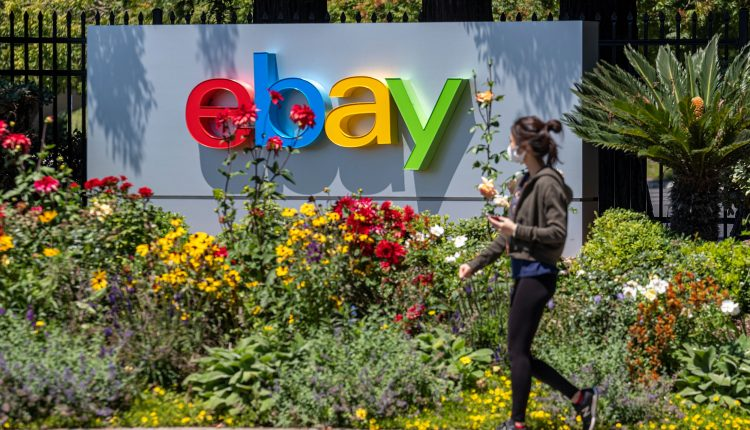 Lordstown Motors, eBay, Sonos and more