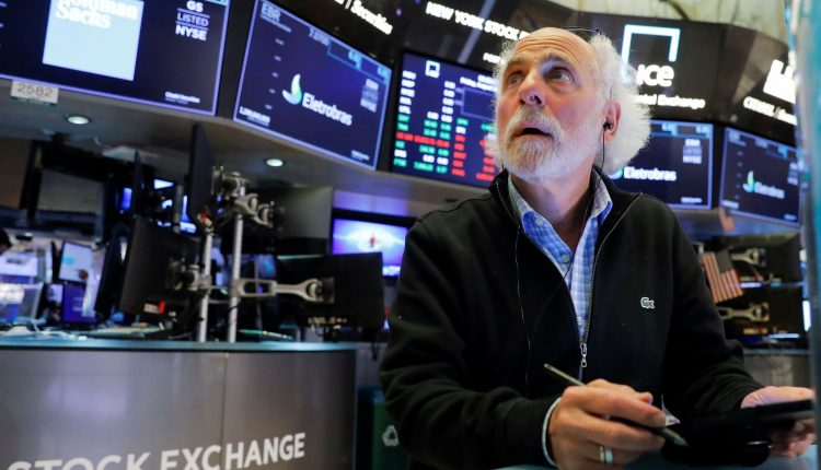 5 things to know before the stock market opens Thursday,