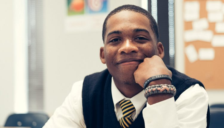 Home Depot Co-Founder Donates to Mentorship Program for Teens