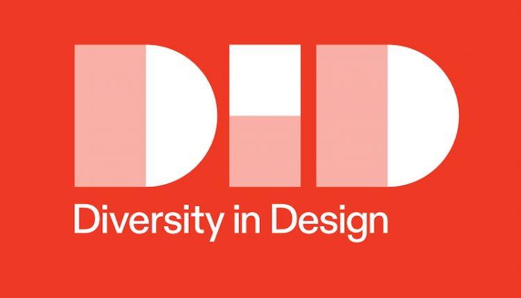 Detroit Month of Design Will Showcase the Creative Spirit of