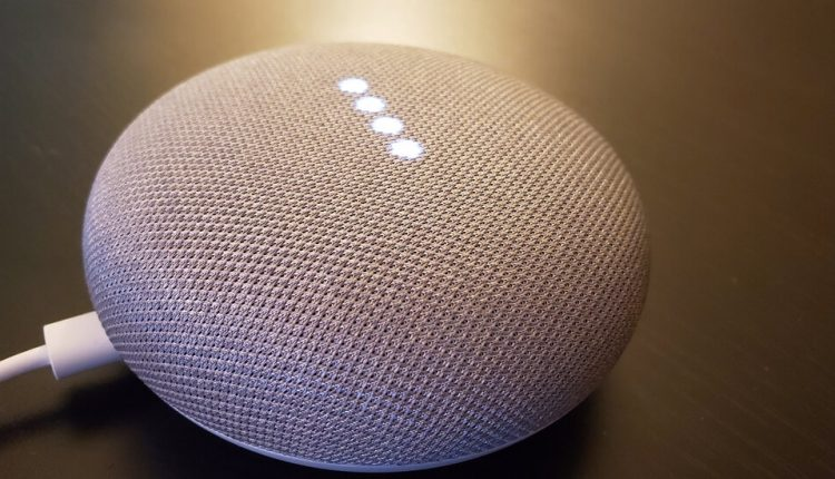 Google Infringed on Sonos Patents, Judge Says