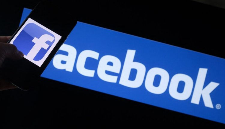 Facebook Apologizes After A.I. Puts 'Primates' Label on Video of