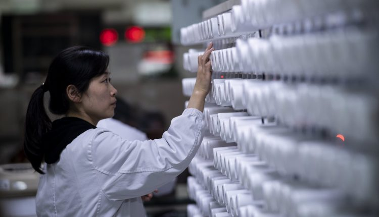 China's regulatory crackdown on healthcare sector, outlook for investors