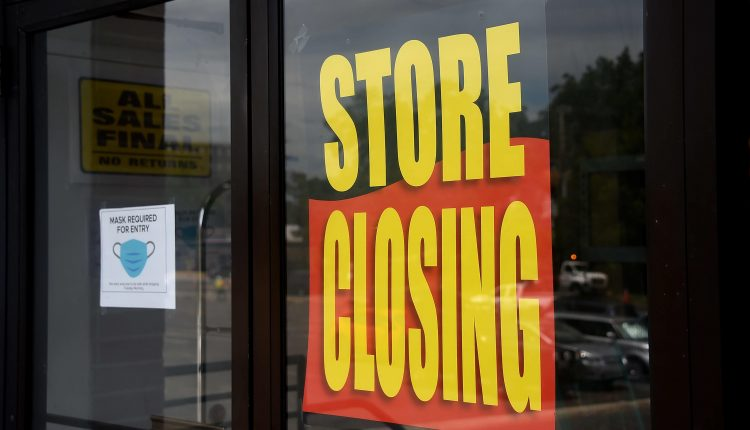 3.2 million Americans are long-term unemployed as benefits will end