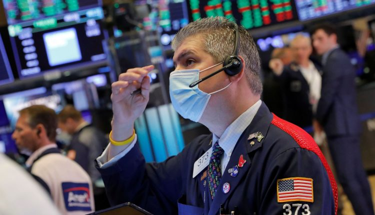 Correction may strike stocks after record September: Tom Lee