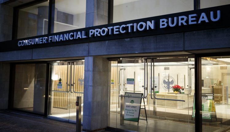 Consumer protection group wants to boost transparency for small business